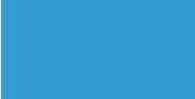 AFA Turó Blau