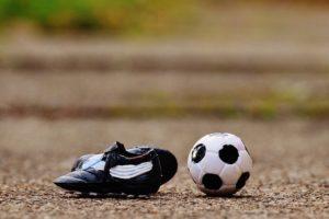 football-1183549_1920